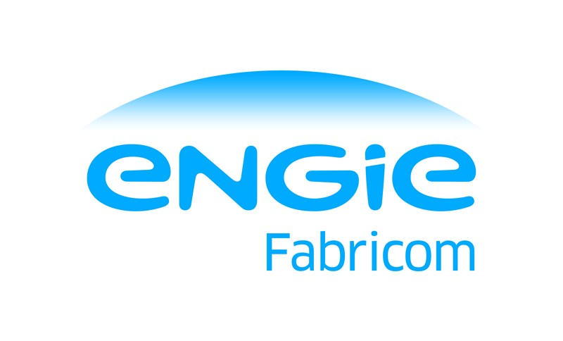 ENGIE Fabricom Unveils Ambitious Plans to Grow the Multi-Million Pound Business