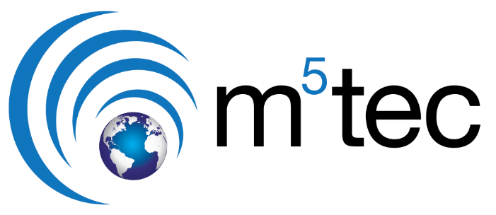 North East engineering solutions provider M5tec sets sights on US market