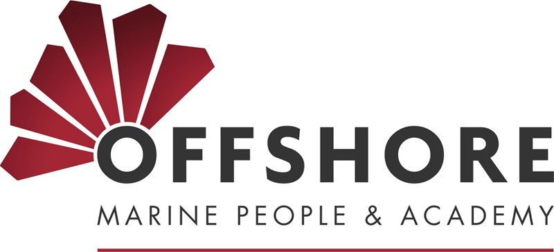 Offshore Marine People & Academy- Offshore Client Representative