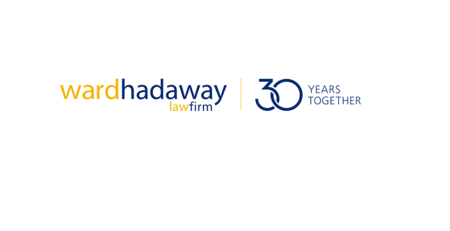 Ward Hadaway announces senior promotions round