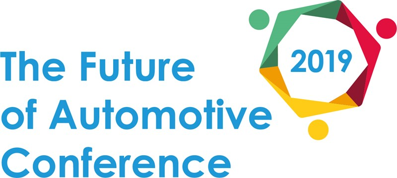 North East Automotive Cluster Launches Inaugural Annual Conference and Welcomes National Speakers