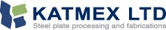 Investment programme helps Katmex achieve second supply chain accolade