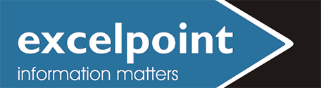 Excelpoint implements new innovative software for architectural glazing company Polar NE