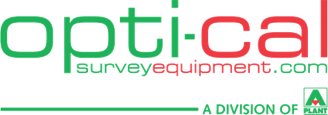Opti-cal Survey Equipment -  ADVANCED TECHNOLOGY DAY INVITATION