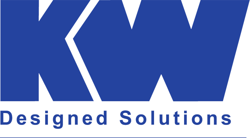 KW Designed Solutions - Company Update
