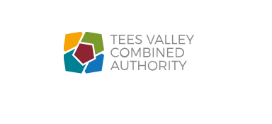 Invest Tees Valley Website Launched