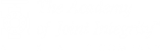 Academy of Joint Integrity supports SIAC process apprenticeship with specialist training programme