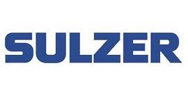 Sulzer- Ensuring feedwater pump reliability through proactive site performance testing