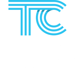 Tees Components invests in ensuring accuracy of machined parts for offshore wind sector