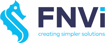 Intelligent workflow experts FNVi secures major Middle East contract