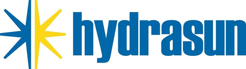 Hydrasun invests in new Port of Blyth facility