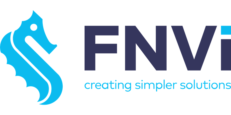 Another Major Contract Win For FNVi