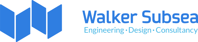 Walker Subsea Engineering Opens New Office