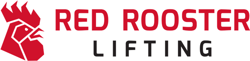 Aberdeenshire based Red Rooster Lifting secures partnership with Motive FZE to expand service offering in Middle East