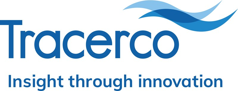 Tracerco secure 7 subsea inspection projects in the North Sea, Gulf of Mexico and West Africa