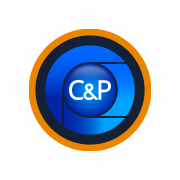C&P - Our new brand and restructure