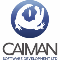 NOF member company Caiman Software offering 'Free Appraisal' resource to fellow members