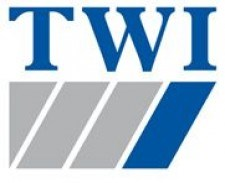 28 November 2019 TWI North Arc Welding Demonstration Day