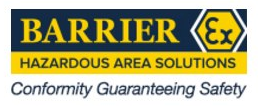 Barrier Ex secure further Innovate UK funding for a research and development project into hazardous area wireless networking technology that will create up to 50 new jobs over the next five years