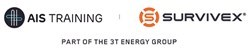 3T Energy Group sells off energy insulation business