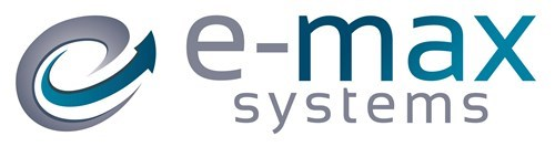 E-Max Systems - Claiming tax credits on ERP software