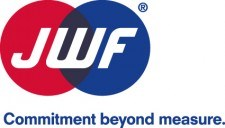 JWF Process Solutions gains UK-wide operational clout with Stream Measurement acquisition