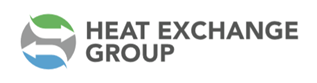 Educational open day at Heat Exchange Group