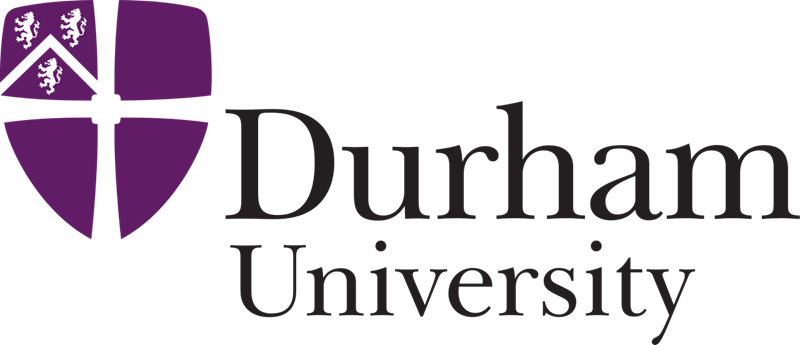 Durham University- Durham Heat Hub - Launch Workshop