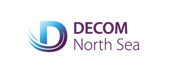 Decom North Sea has announced the appointment of Jinda Nelson as Chair of its Board of Directors.
