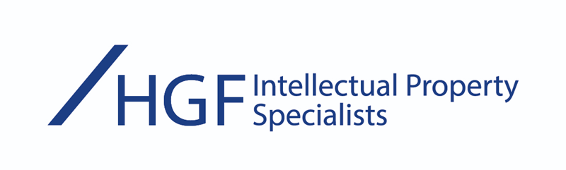 HGF - An Introduction to Intellectual Property
