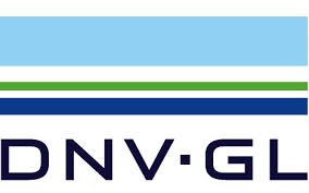 DNV GL- New industry report – Digitalization and the future of energy storage