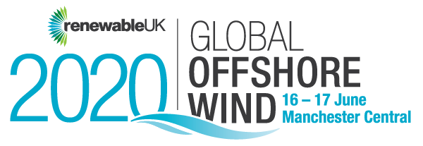 Apply for the chance to speak at Global Offshore Wind 2020.