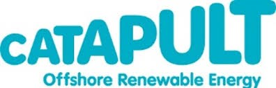 ORE Catapult- Calling tech start-up businesses with innovative ideas for the rapidly emerging offshore renewable energy sector