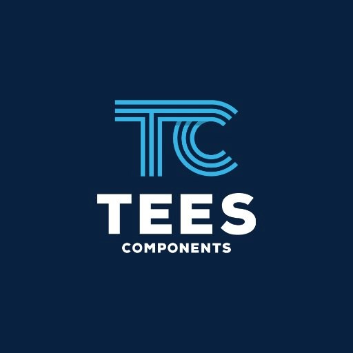 Tees Components grows share of marine defence market