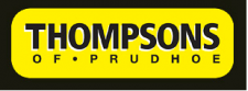 Thompsons of Prudhoe sees increase in turnover and profits