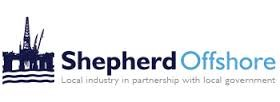 Shepherd Offshore sees turnover break £30m mark after strong year