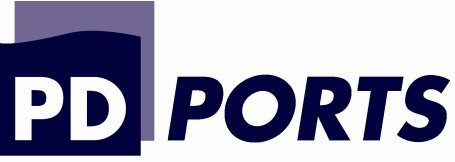 PD Ports achieves prestigious energy management system standard