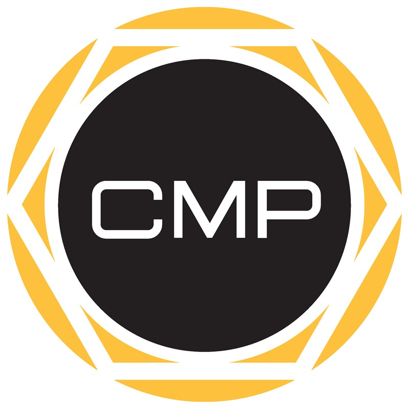 CMP Launches New Quad Cable Cleat Range