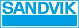 Sandvik Adds New Tube Line at Indian Steel Mill to Boost Capacity and Local Service