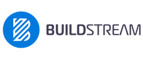 BuildStream is launching in the UK shortly