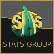 STATS Group Bolster Management Team With Chief Operating Officer