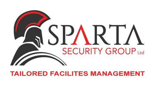 Sparta Security Group Limited - Darlington business thrives for security company during pandemic