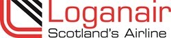 Loganair - Urgent & Essential Travel Support For NOF Members