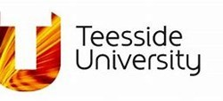 Teesside University -  Providing fully funded courses online from 20th April 2020