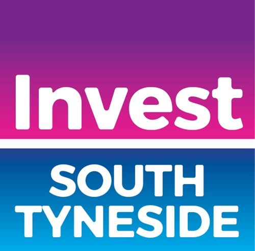 Support for South Tyneside Businesses