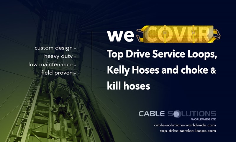Cable Solutions becomes partner and exclusive global distributor for HPT products