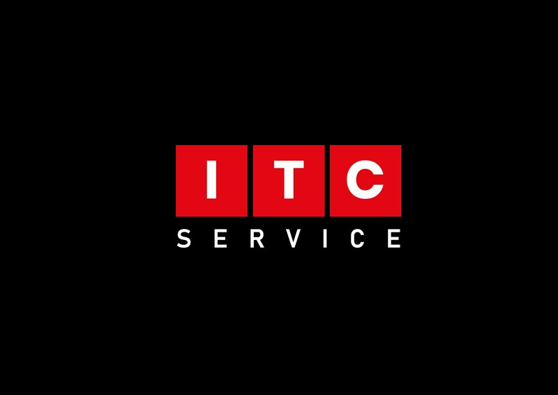 ITC Service wins Digital Technology award for its unique cloud-based technology solution