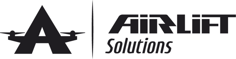 Airlift Solutions