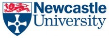 Newcastle Uni