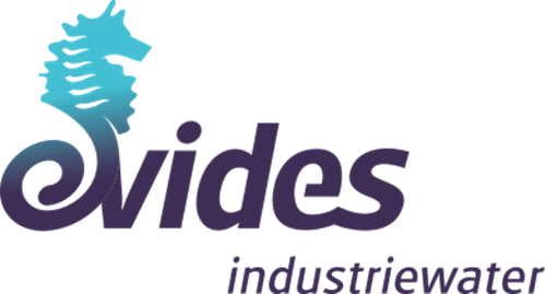 Evides Industriewater urges UK Hydrogen producers to consult early on water supply